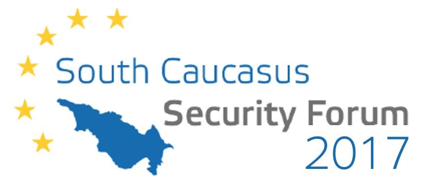 Logo forum 2017
