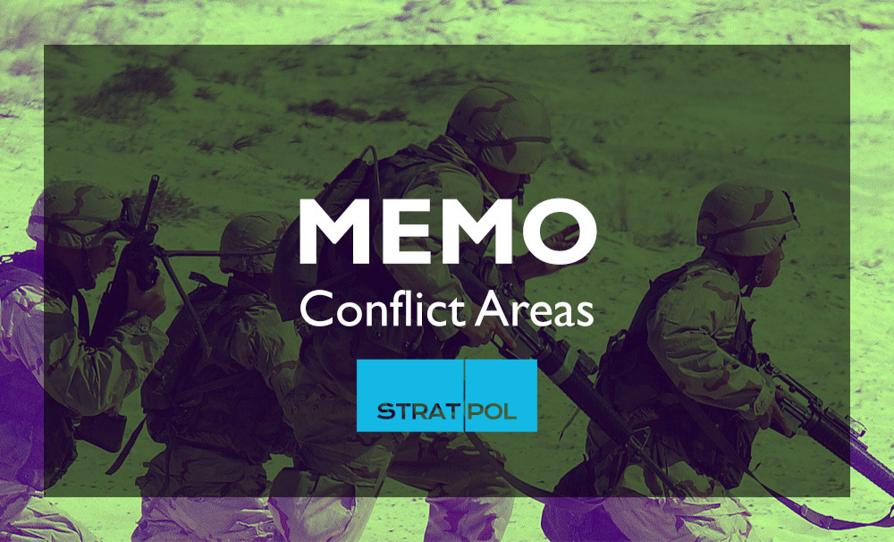 MEMO: Is US-Taliban deal going to bring peace?
